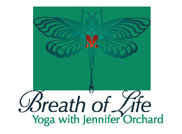 Jennifer Logo w ALPHA RGB